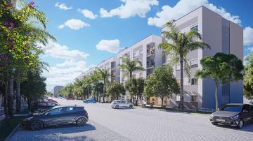 Alugar Apartamento / Padrão em Pelotas. apenas R$ 168.000,00