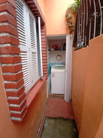 Comprar Casa / Padrão em Pelotas R$ 350.000,00 - Foto 6