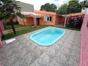 Comprar Casa / Padrão em Pelotas R$ 350.000,00 - Foto 10
