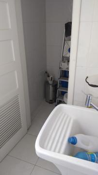 Comprar Apartamento / Padrão em Pelotas R$ 290.000,00 - Foto 10