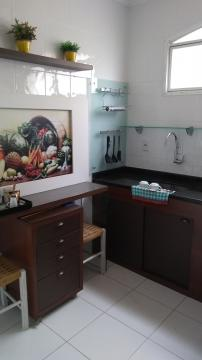 Comprar Apartamento / Padrão em Pelotas R$ 290.000,00 - Foto 5