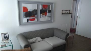 Comprar Apartamento / Padrão em Pelotas R$ 290.000,00 - Foto 4