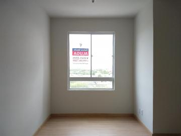 Apartamento padrão localizado no bairro Areal.