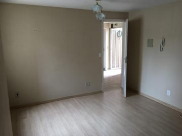 Alugar Apartamento / Padrão em Pelotas. apenas R$ 150.000,00