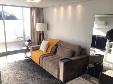 Alugar Apartamento / Padrão em Pelotas. apenas R$ 395.000,00