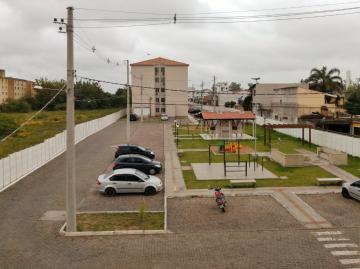 Alugar Apartamento / Padrão em Pelotas R$ 750,00 - Foto 17