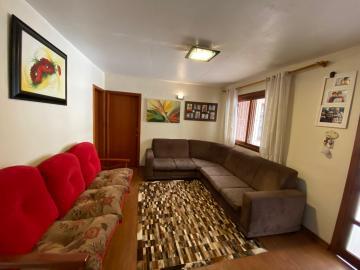 Alugar Apartamento / Fora de Condomínio em Pelotas. apenas R$ 180.000,00