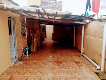 Comprar Casa / Padrão em Pelotas R$ 170.000,00 - Foto 3
