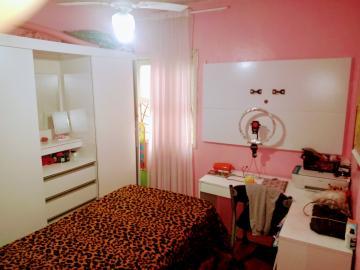 Comprar Casa / Padrão em Pelotas R$ 170.000,00 - Foto 6