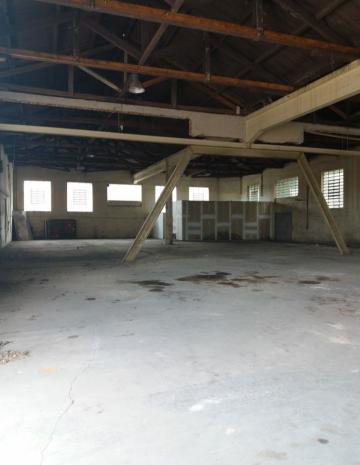 Pelotas Centro Comercial Venda R$4.740.000,00 Area construida 2150.00m2