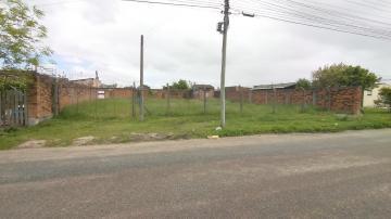 Alugar Terreno / Padrão em Pelotas. apenas R$ 400.000,00