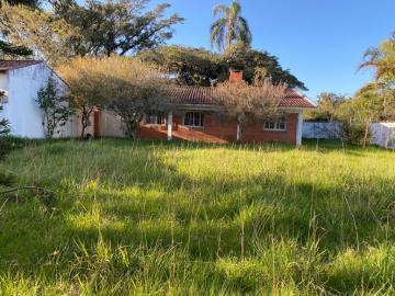 Alugar Terreno / Padrão em Pelotas. apenas R$ 480.000,00