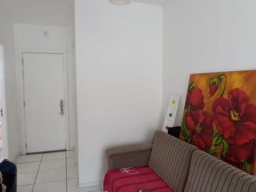 Moradas Pelotas 2: Casa de esquina com vaga na frente da casa. 2 Dormitórios, sala de estar, cozinha americana, banheiro social com box de vidro. Melhor localização no condomínio, excelente posição solar. Aceita financiamento. 160.000,00