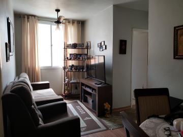 Alugar Apartamento / Padrão em Pelotas. apenas R$ 0,01