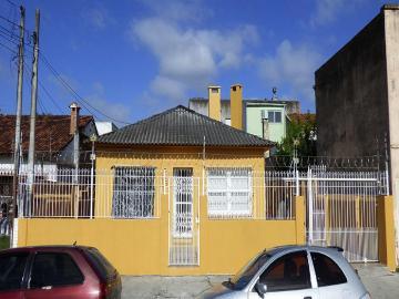 Pelotas Centro Imovel Locacao R$ 5.000,00 3 Dormitorios 2 Vagas