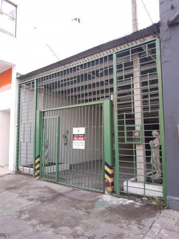Pelotas Centro Comercial Locacao R$ 5.000,00