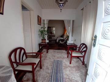 Alugar Casa / Padrão em Pelotas. apenas R$ 99.999,00