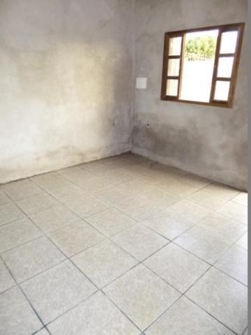 Alugar Casa / Padrão em Pelotas. apenas R$ 650,00