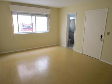 Alugar Apartamento / Kitinete em Pelotas. apenas R$ 500,00