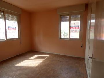 Alugar Apartamento / Padrão em Pelotas. apenas R$ 965,00