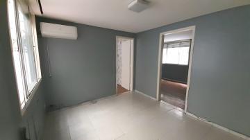 Alugar Apartamento / Padrão em Pelotas. apenas R$ 630,00
