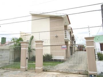 Alugar Casa / Padrão em Pelotas. apenas R$ 1.700,00