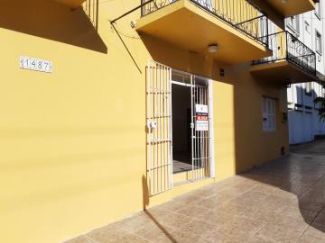 Alugar Comercial / Sala Fora de Condomínio em Pelotas. apenas R$ 1.500,00