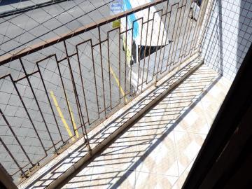 Alugar Casa / Padrão em Pelotas. apenas R$ 1.350,00
