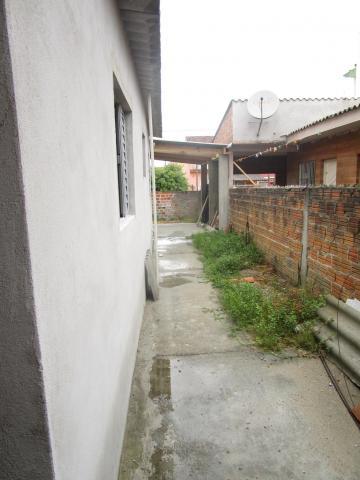 Alugar Casa / Padrão em Pelotas R$ 550,00 - Foto 11