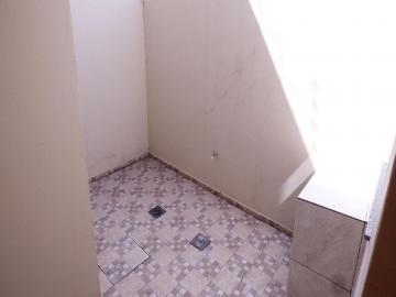 Alugar Casa / Padrão em Pelotas R$ 3.000,00 - Foto 13