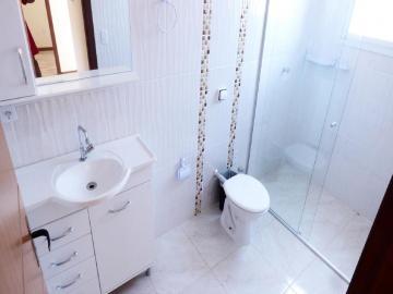 Alugar Casa / Padrão em Pelotas R$ 3.000,00 - Foto 9