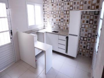 Alugar Casa / Padrão em Pelotas R$ 3.000,00 - Foto 8