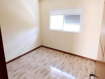 Alugar Casa / Padrão em Pelotas R$ 3.000,00 - Foto 6