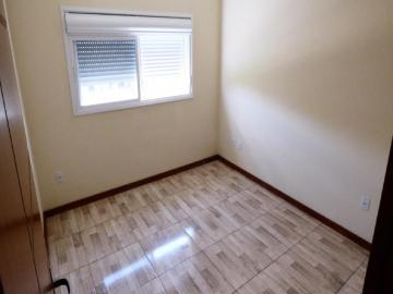 Alugar Casa / Padrão em Pelotas R$ 3.000,00 - Foto 7