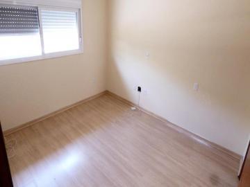 Alugar Casa / Padrão em Pelotas R$ 3.000,00 - Foto 4