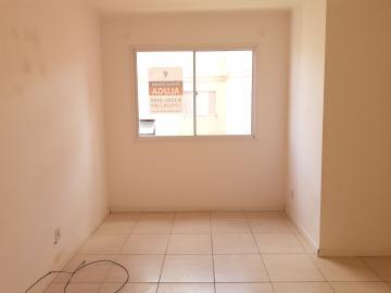 Alugar Apartamento / Padrão em Pelotas. apenas R$ 550,00
