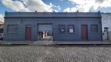 Alugar Comercial / Prédio em Pelotas. apenas R$ 950.000,00