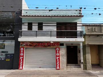 Alugar Comercial / Casa em Pelotas. apenas R$ 1.800,00
