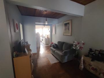 Alugar Casa / Padrão em Pelotas. apenas R$ 99.999,99