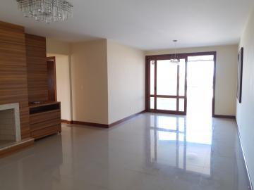 Alugar Apartamento / Padrão em Pelotas. apenas R$ 4.300,00