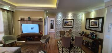 Alugar Apartamento / Padrão em Pelotas. apenas R$ 1.750,00