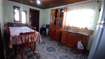 Alugar Comercial / Casa em Pelotas. apenas R$ 1.550,00