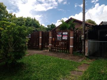 Comprar Casa / Padrão em Pelotas R$ 320.000,00 - Foto 15