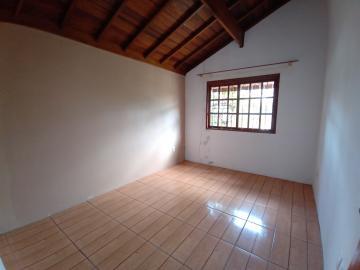 Comprar Casa / Padrão em Pelotas R$ 320.000,00 - Foto 4