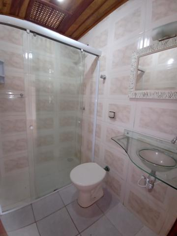 Comprar Casa / Padrão em Pelotas R$ 320.000,00 - Foto 5