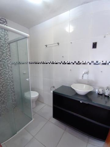 Comprar Casa / Padrão em Pelotas R$ 320.000,00 - Foto 6