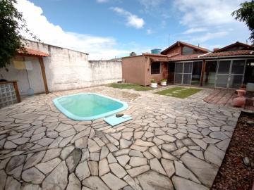 Comprar Casa / Padrão em Pelotas R$ 320.000,00 - Foto 12