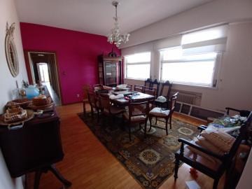 Alugar Apartamento / Padrão em Pelotas. apenas R$ 680.000,00