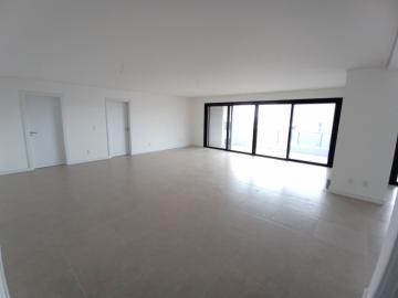 Pelotas Centro Apartamento Venda R$1.800.000,00 3 Dormitorios 2 Vagas Area construida 363.00m2