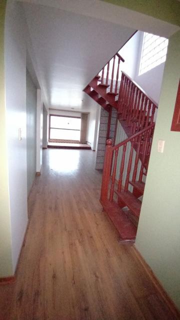 Alugar Apartamento / Cobertura em Pelotas. apenas R$ 850.000,00